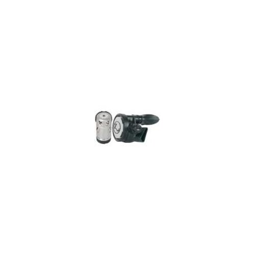 Zeagle ZX FH VI (Z040)