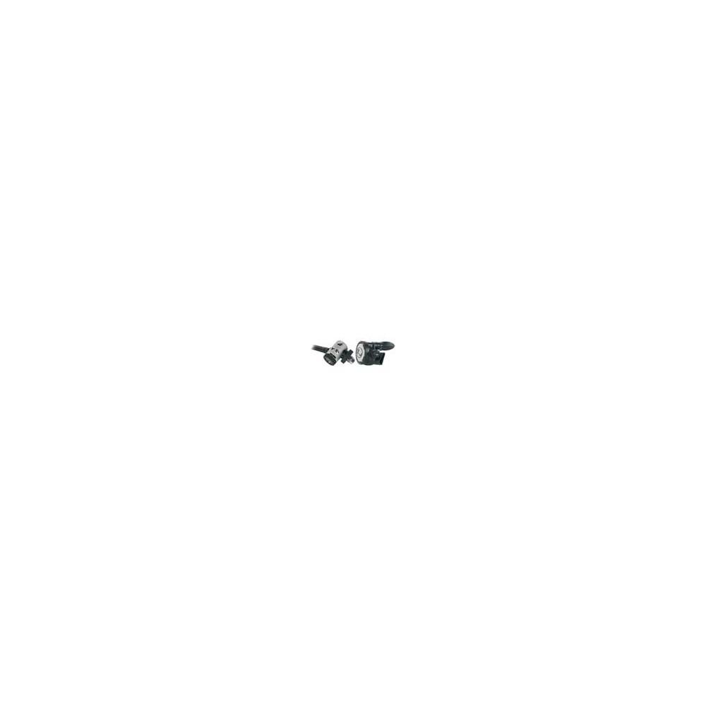 Zeagle Zx Ds V (Z042)