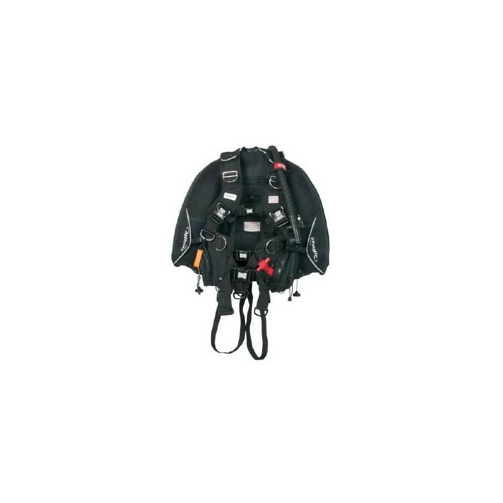 Zeagle Rescue 911 (Z060)