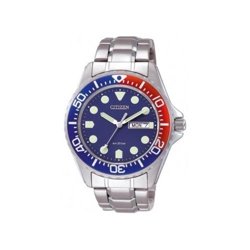 Citizen BK4061-58LE