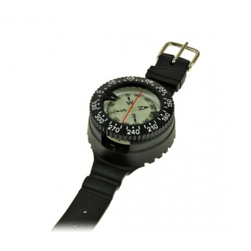 Kompas S-TECH