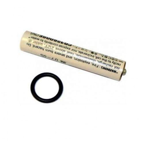 Uwatec Bateria zestaw Galileo