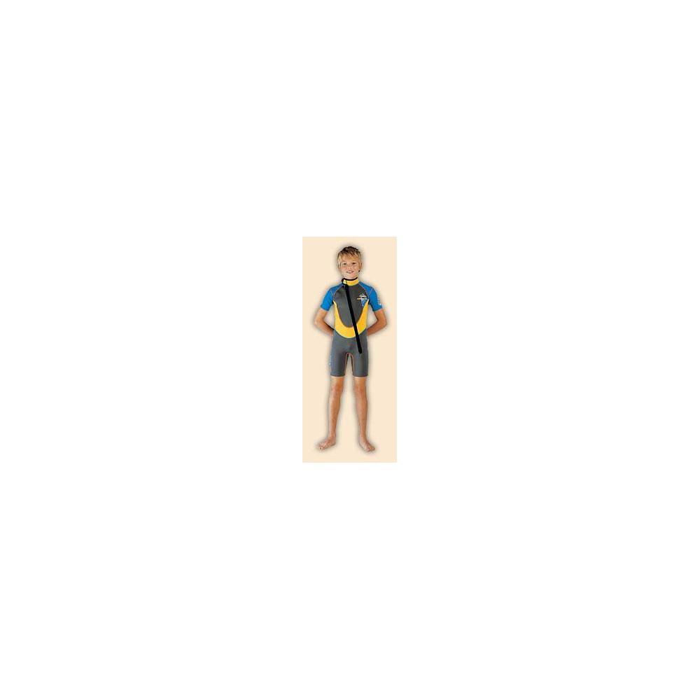 Aqualung Ibiza Kid 2mm
