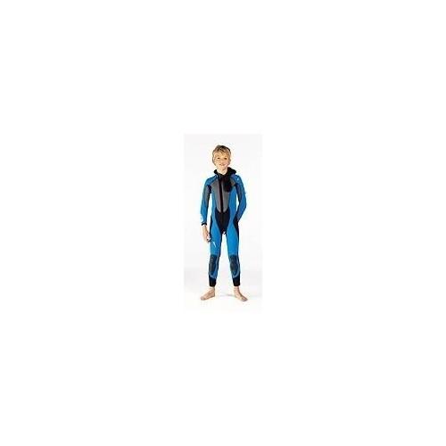 Aqualung Sharm Kid 5,5 mm