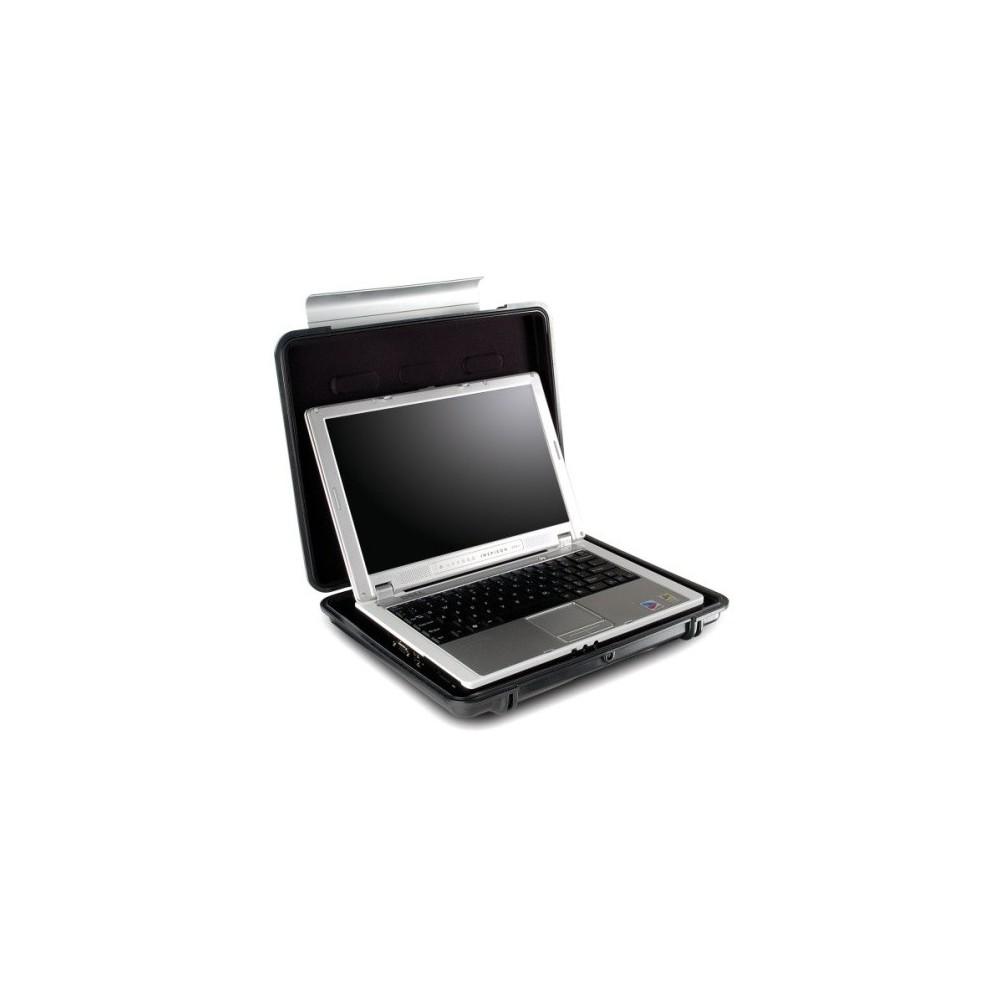 """Peli 1080 """"deluxe"""" etui na laptop"""