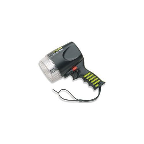 Technisub MINI VEGA akumulatorowa z ładowarką