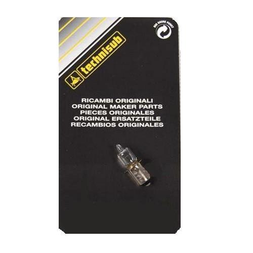 Technisub Żarówka miniVEGA bateryjna