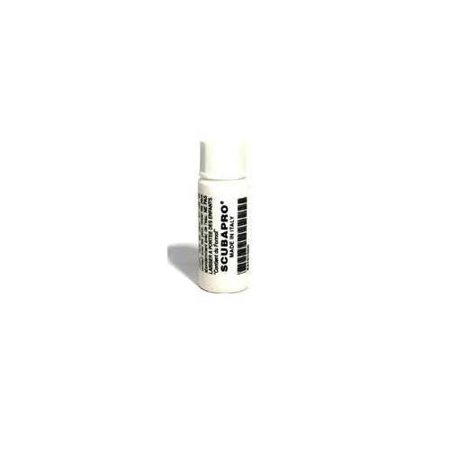 Scubapro Solutio - płyn do dezynfekcji sprzętu  10