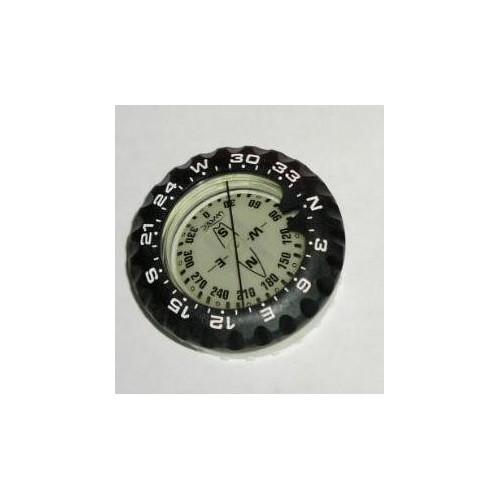 Uwatec Kompas FS-1 kapsel