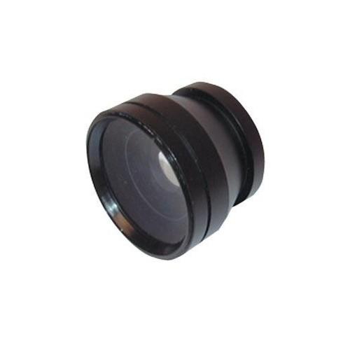 SeaLife Obiektyw szerokokątny SL 970 24mm multic