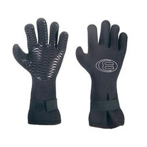 Bare 5mm Gauntlet Glove
