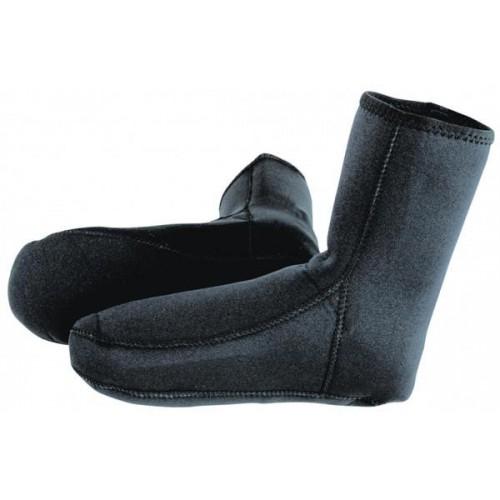 Bare Neo Sock
