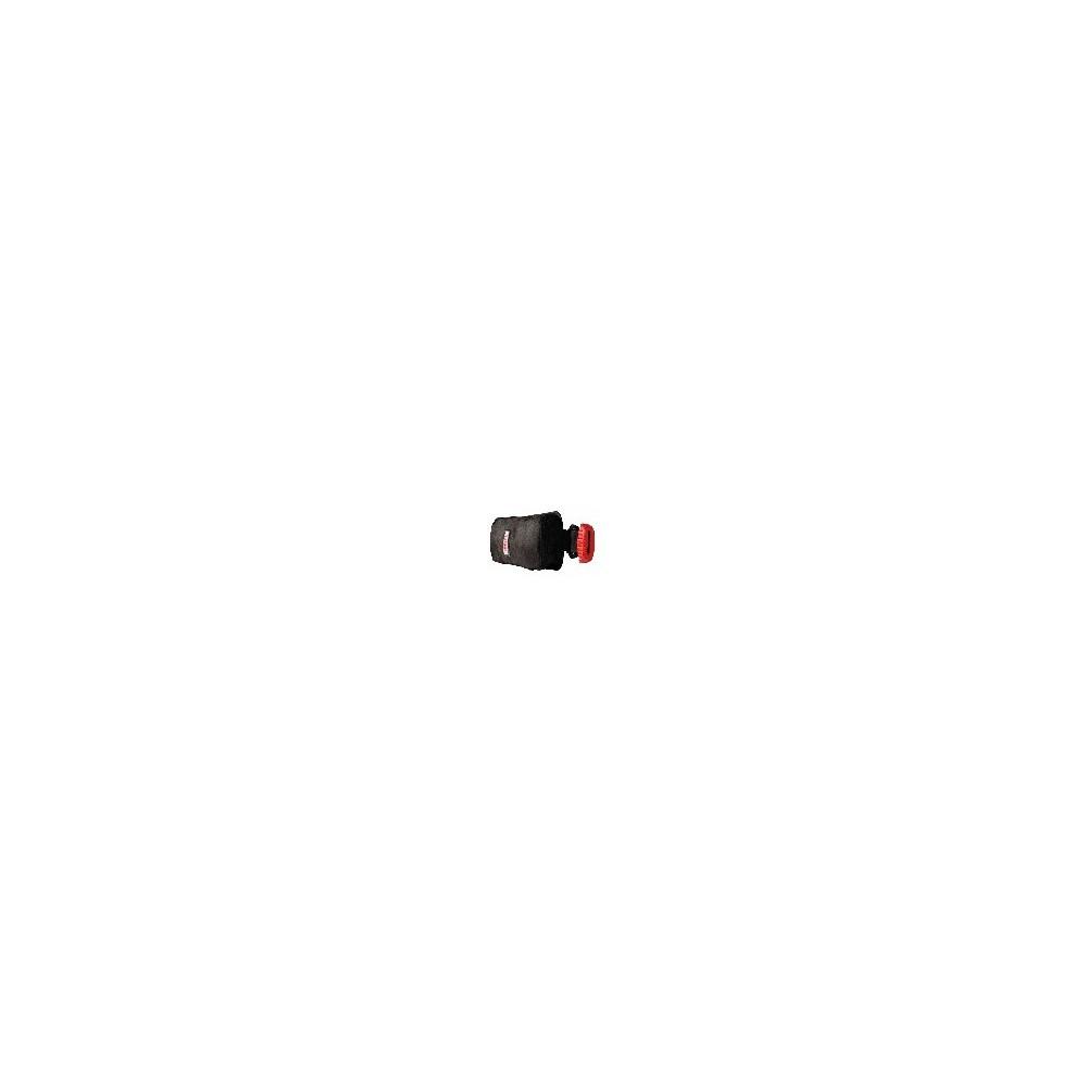 Mares MRS PLUS  kieszenie balastowe small -1 kpl.