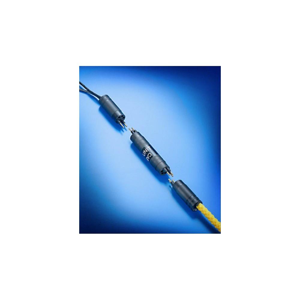 Adapter GC2008 stacja brzegowa/MHA-2