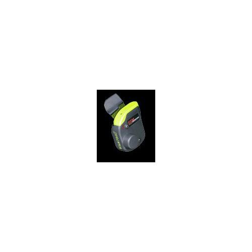 GSM G-Divers odbiornik/nadajnik bezprzewodowy
