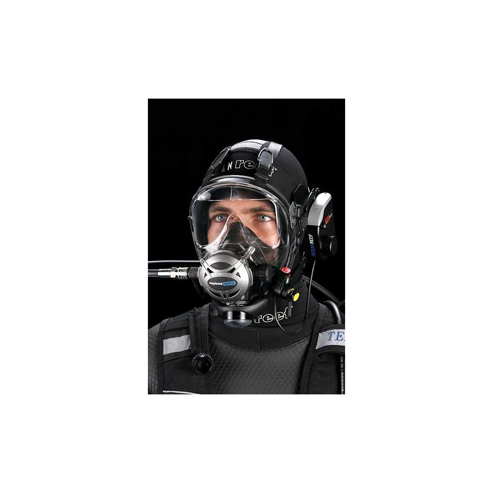 Scubatech Neptun Space + GSM
