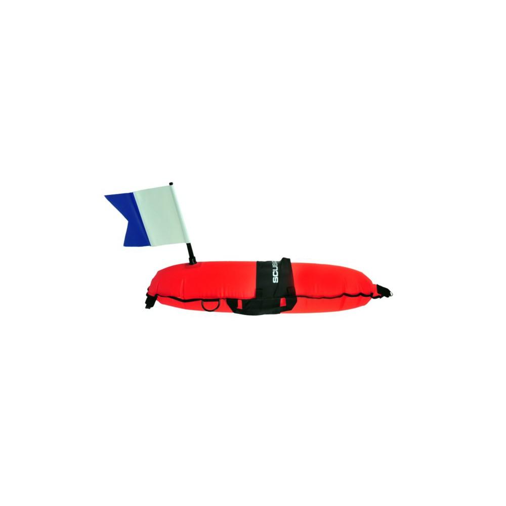 Scubatech Boja sygnalizayjna Torpedo