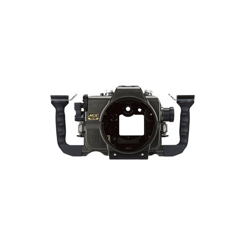 Sea&Sea MDX-5D Mark II (Canon EOS 5D Mark II)