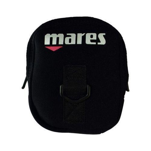 Mares KIESZEŃ
