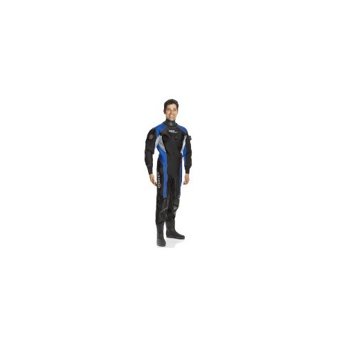 Mares ICE FIT neopren MEN