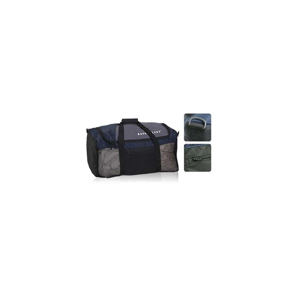 Aqualung Torba Traveller 350 72l (33x66x33cm)
