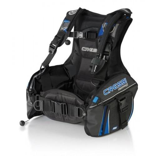 Cressi Jacket Aquapro 5