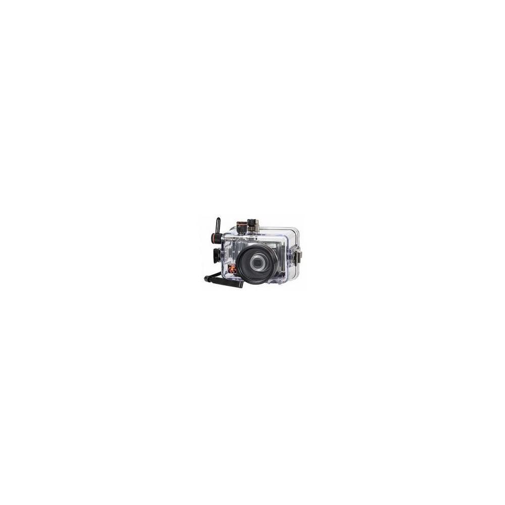 Obudowa Ikelite do aparatu Canon Powershot A 590 IS
