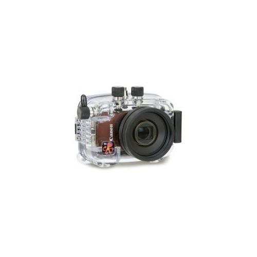 Ikelite Canon Ixus 1000HS