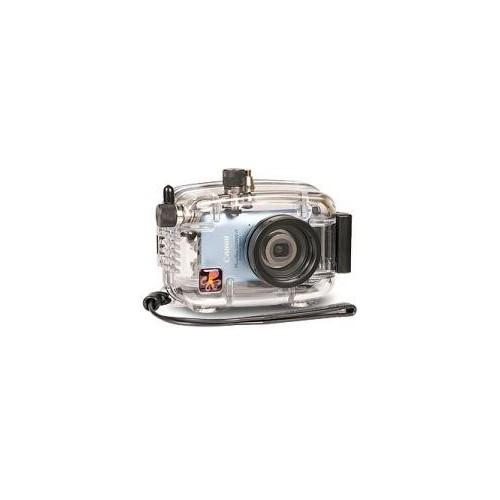 Ikelite Canon Ixus 105 - obudowa podwodna
