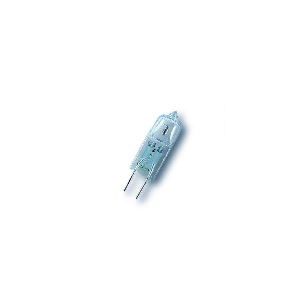 Technisub Żarówka VEGA 2 - 20W
