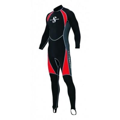 Scubapro Everflex Skin Suit