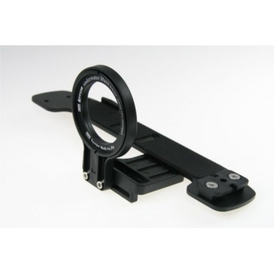 Adapter do mocowania obiektywu DCL-20 + Slot Stay