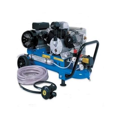 Coltri Sub LowPressure-EOLO300/EM
