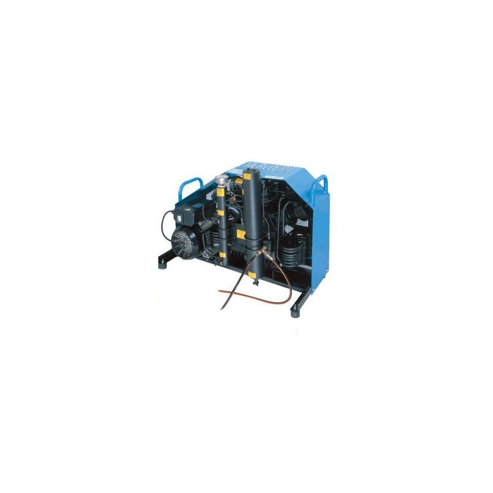 Coltri Sub MCH8/EMC