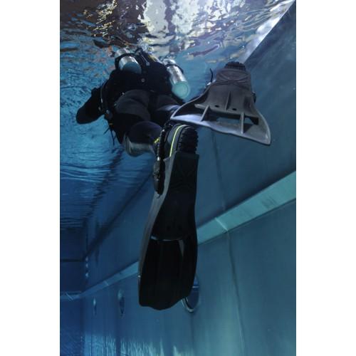 Poseidon Trident Fins