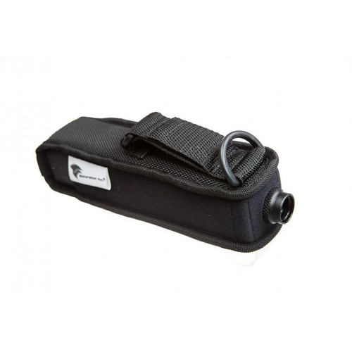 Strykr akumulator duży 100m