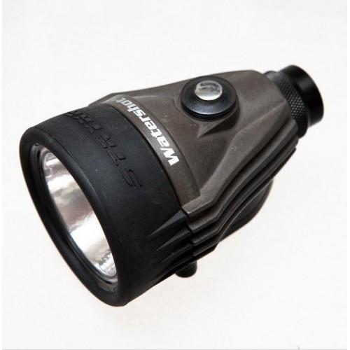 Strykr Głowica  LED 10 W 700 Lumenów
