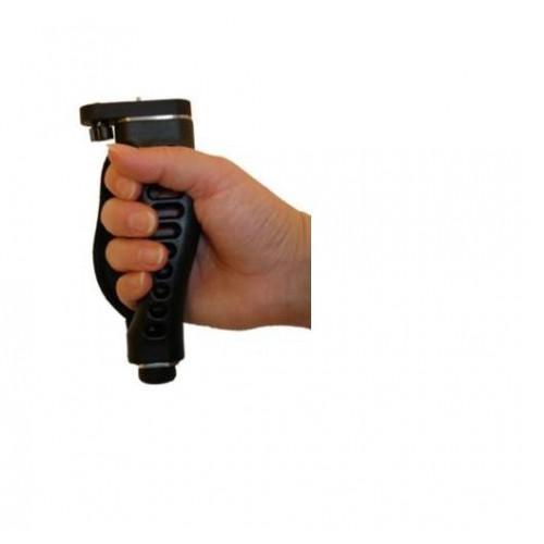 Strykr Uchwyt pistoletowy do głowicy