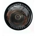 Ammonite System HID 24TEC MK II