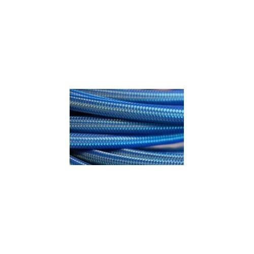 Miflex wąż XTR do Inflatora niebieski