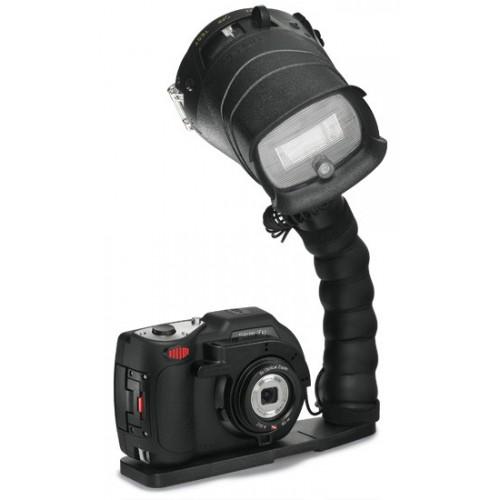 SeaLife DC1400 HD Pro Flash Set
