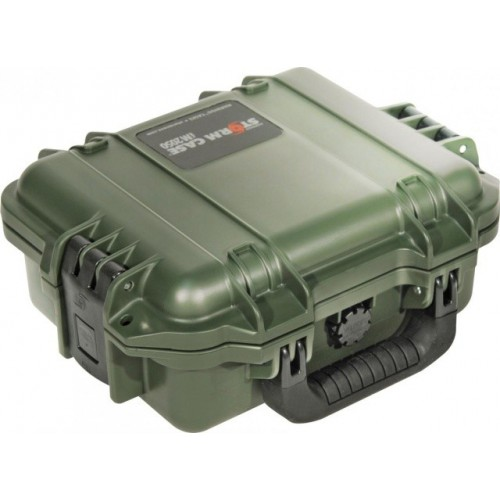 Peli Storm model iM2050