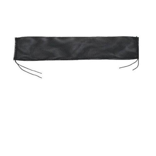 Faber Butla 15l, 200 bar, poj. zawór, rączka, siatka, stopa