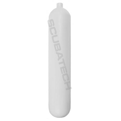 ECS Butla 8,5 L 140 mm 232 bar, płaszcz