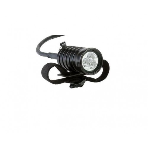 Dive Rite latarka LED LUX 1000