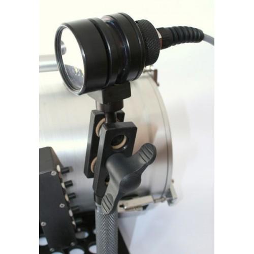 Gralmarine Reflektor GL7 LED wideo