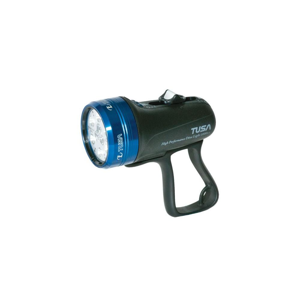 Tusa TUL-1000 LED