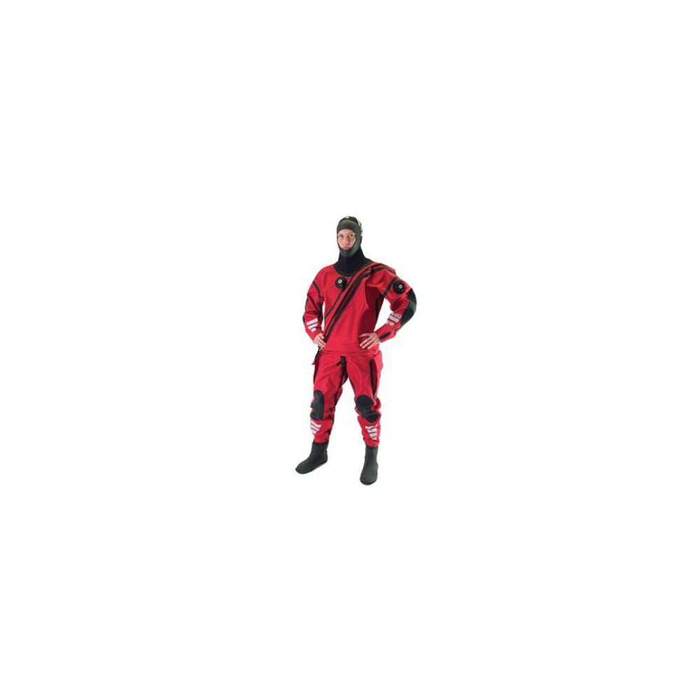 Ursuit RedQ