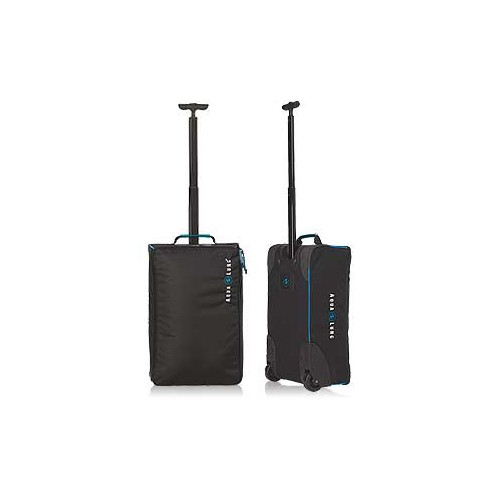 Aqualung T7 Roller Carry On