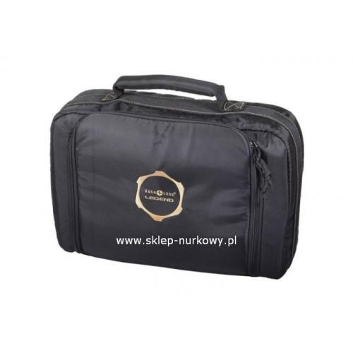 Aqualung Legend Lux Bag